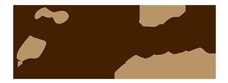 Curso de Pastelaria Alpina